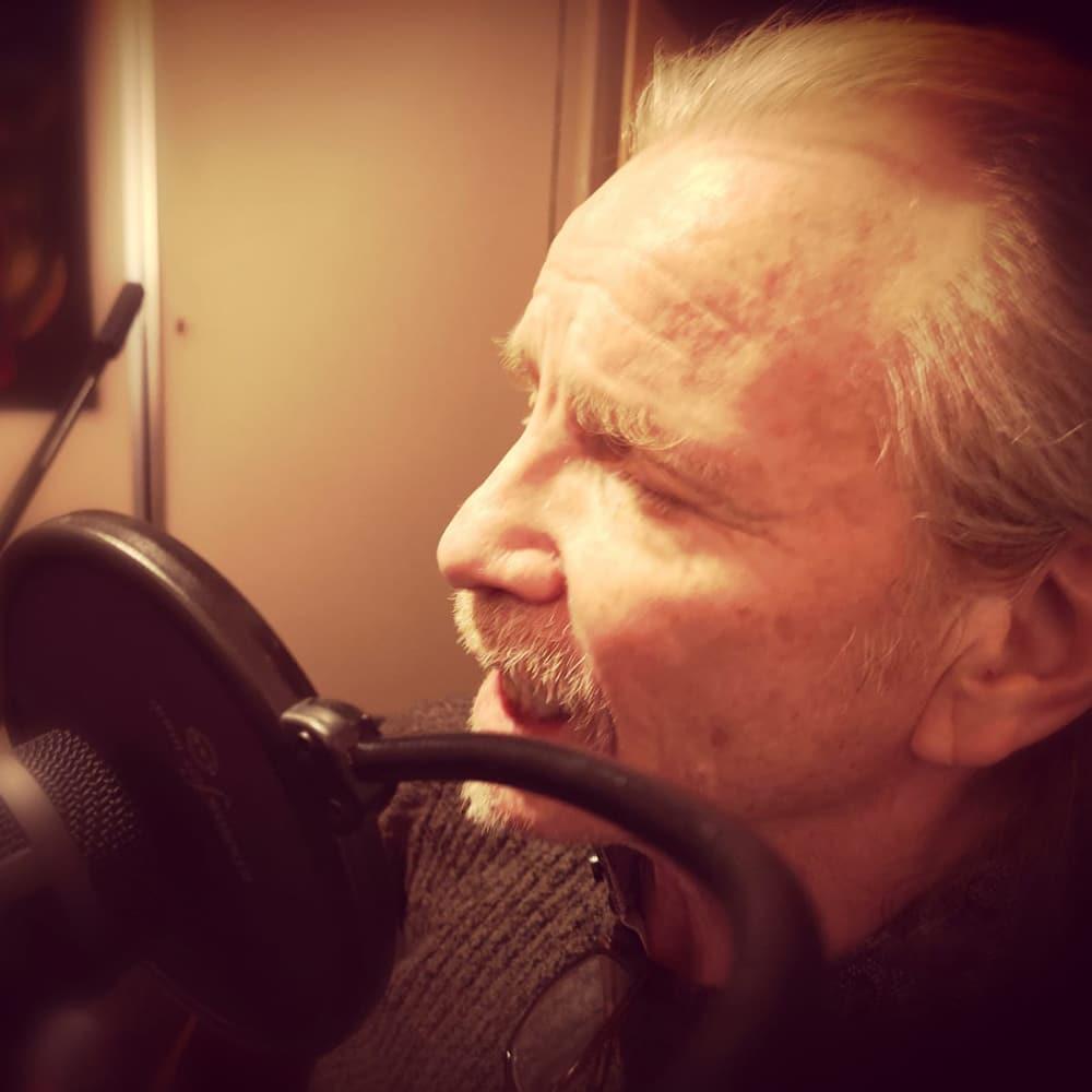 Profielfoto Juan Noguera